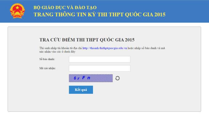 gia-su-hue-tra-cuu-diem-thi-thpt-2015